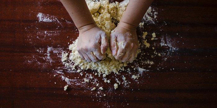 Беляши с мясом на сковороде — очень вкусные домашние рецепты